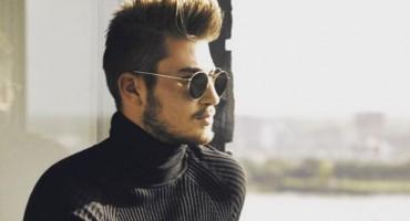 Zahvaljujući fotkama na Instagramu, zgodni Torcidaš Ivan postao model u Nizozemskoj
