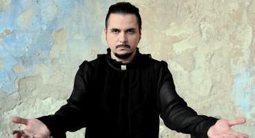 Dalibor Herceg - Slaži mi