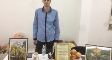 Peti dani hercegovačkog meda u Mostaru