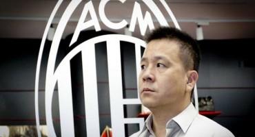 Šok u Milanu: Kinez koji je kupio klub običan je prevarant, 'rossoneri' na rubu propasti
