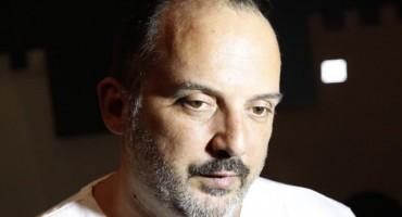 Tony Cetinski: Potresen sam, ovo mi je najgori dan u životu