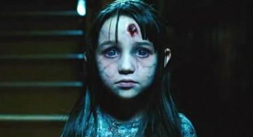 Najstrašniji horori: Ovi filmovi su snimljeni po istinitim pričama