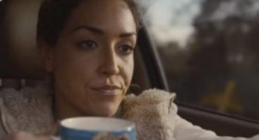 Reklama za polovni auto je remek djelo, ponude pljušte