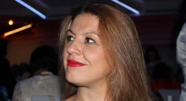 Maja Knezović Lasić: Dođite i nadahnite se dobrim filmovima