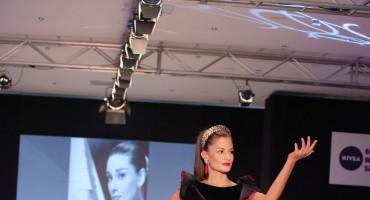 Počeo spektakularni 39 NIVEA BH Fashion Week Sarajevo