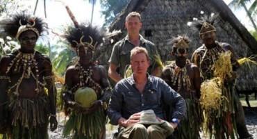 Britanski istraživač nestao u potrazi za izgubljenim plemenom