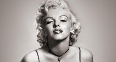 Marilyn Monroe je živa, uživa u Švicarskoj