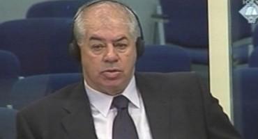 Haaški tužitelji, zajedno sa bošnjačkim političarima su krojili optužnice protiv Hrvata