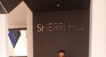 Shanaelle Petty otputovala u Las Vegas na svjetski izbor Miss Universe 2017