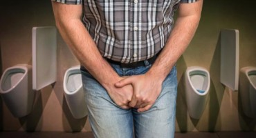 Mujo na WC-u: Ovo je najsmiješniji vic koji ćete pročitati u dugo vremena