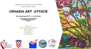 23. Forum hrvatskih manjina u Zagrebu