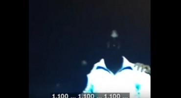 Šokantan snimak CNN: Migranti prodati na aukciji