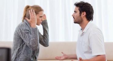 Financijski vodič za parove: 3 najveća razloga za svađe