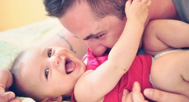 Očevi u HNŽ-u ne koriste pravo 'porodiljnog' dopusta