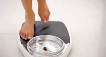 Pet znakova da ste fit koje vam vaga neće pokazati
