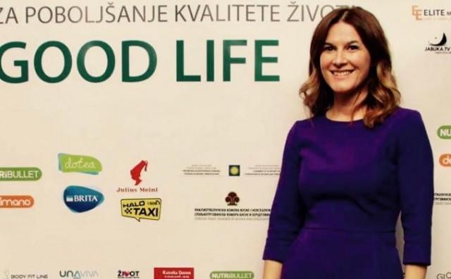 Uspješna Mostarka Snježana Delić: Dopunsku djelatnost sam pretvorila u primarni posao koji živim i volim