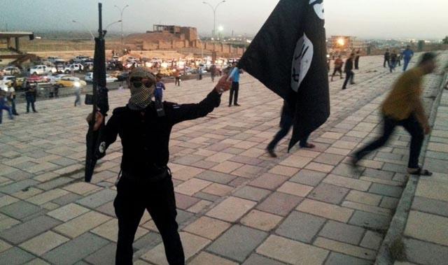 U Bosni i Hercegovini uhićen mozak ISIS-a?!