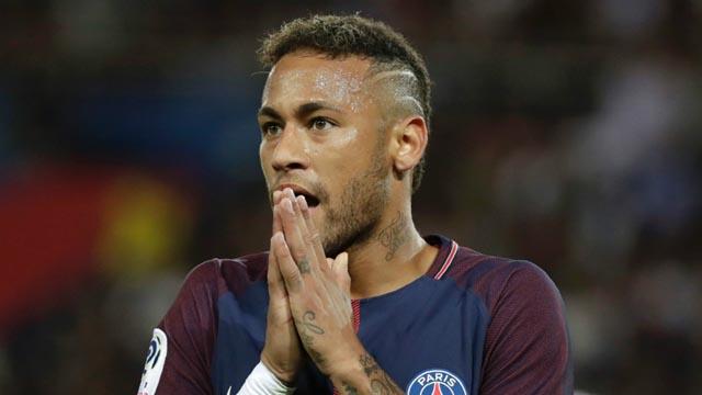 Nesretni Neymar - najskuplji transfer koji se nije dogodio