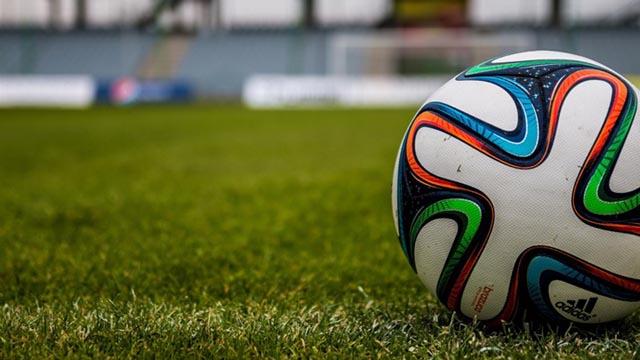 Zbog koronavirusa odgođene obje utakmice polufinala talijanskog Kupa