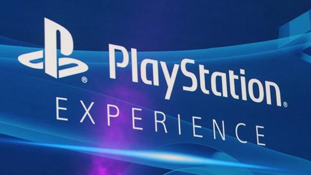 Sony objavio datum održavanja za PSX 2017