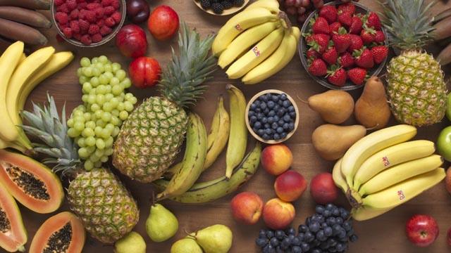 Hladan spas: Osvježavajući napitak uz koji se puno lakše diše