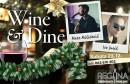 Provedite subotu u čarobnoj atmosferi Restorana Wine Bar Regina Međugorje