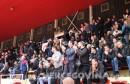 HKK Zrinjski: Pogledajte kako je bilo u dvorani na utakmici protiv Širokog Brijega