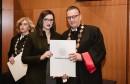 Dobitnici Rektorove nagrade za akademsku 2016./2017. godinu