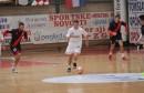 Rezultati četvrtzavršnice 23 Međunarodnog Božićnog turnira  HVIDR-a Mostar 2017