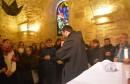 Prijavi svoje ime i Ti koje će na Badnjak biti položeno u Betlehemu