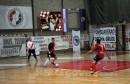 MNK Zrinjski - FC Stari Grad 4:5