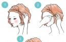 Super frizure od 3 minute za fenomenalan izgled svakog dana