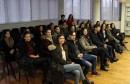 Uspješna akcija darivanja krvi i dva studijska posjeta u krugu Aluminija d.d. Mostar