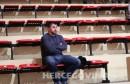 HMRK Zrinjski: Pogledajte kako je bilo u dvorani na utakmici protiv Slavije