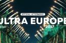 Objavljen ULTRA Europe 2017 Aftermovie
