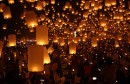 Blagdansko svjetlo želja u Mostaru: Kupovinom lampiona pomažete Ani Riti Puljić