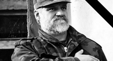 Sjećanje na generala Praljka: Koordinacija braniteljskih udruga iz Posušja organizira paljenje svijeća