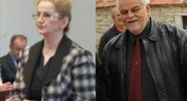 Vojislav Stanimirović i njegova supruga u demantiju nisu govorili istinu