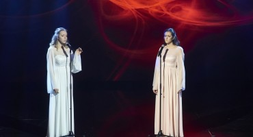 Sestre Ramljak iz Međugorja: Teško je narodu prenijeti vjeru i Boga, ali mislim da smo u tome uspjele!