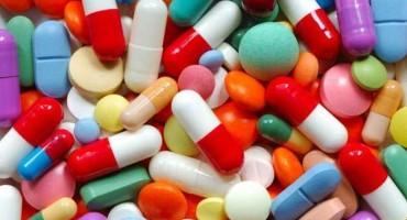 Evo što bi trebali jesti prilikom uzimanja antibiotika