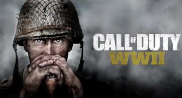 Policija nakon lažnog poziva usmrtila igrača 'Call of Duty'