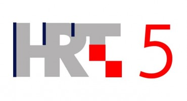 HRT u petak otvara dopisništvo u Mostaru