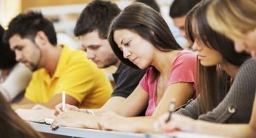 GRAD TREBINJE Raspisan natječaj za dodjelu studentskih stipendija