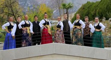 25. božićni koncert Gradu s ljubavlju s prijateljima u Mostaru