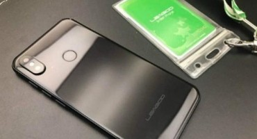 Isti kao iPhone X, a tri puta jeftiniji...