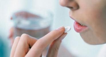 DOBIVAMO I ANTITABLETARE? Pfizer počeo kliničko ispitivanje za lijek protiv korone