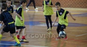 Mladi Plemići osvojili drugo mjesto na turniru u Čapljini