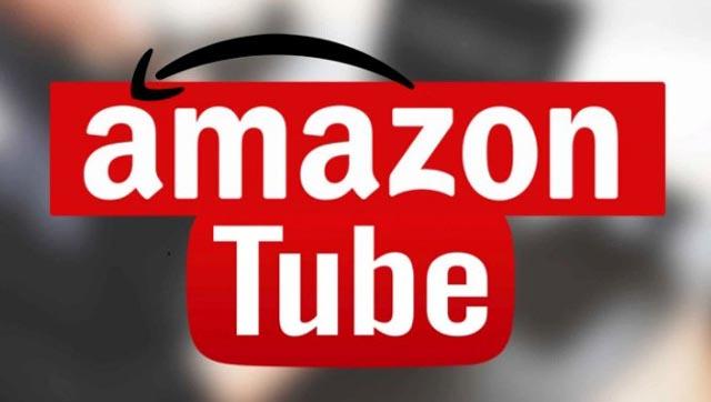 AmazonTube bi mogao uskoro biti konkurencija YouTube platformi