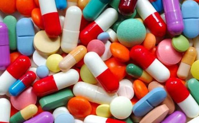 'Žicate' li liječnika za antibiotike?