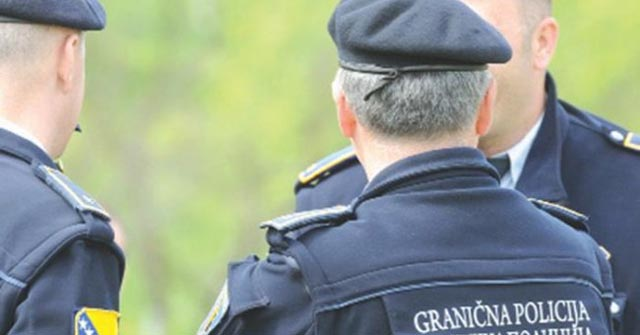 Policajcima će se mirovine obračunavati po Zakonu o policijskim službenicima
